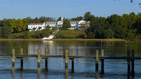 Assisted Living Community in Annapolis, MD   Atria Manresa