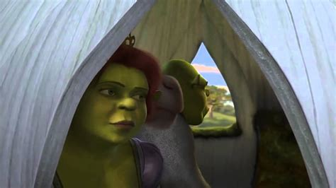 Are we there yet Shrek 2 -cut - YouTube